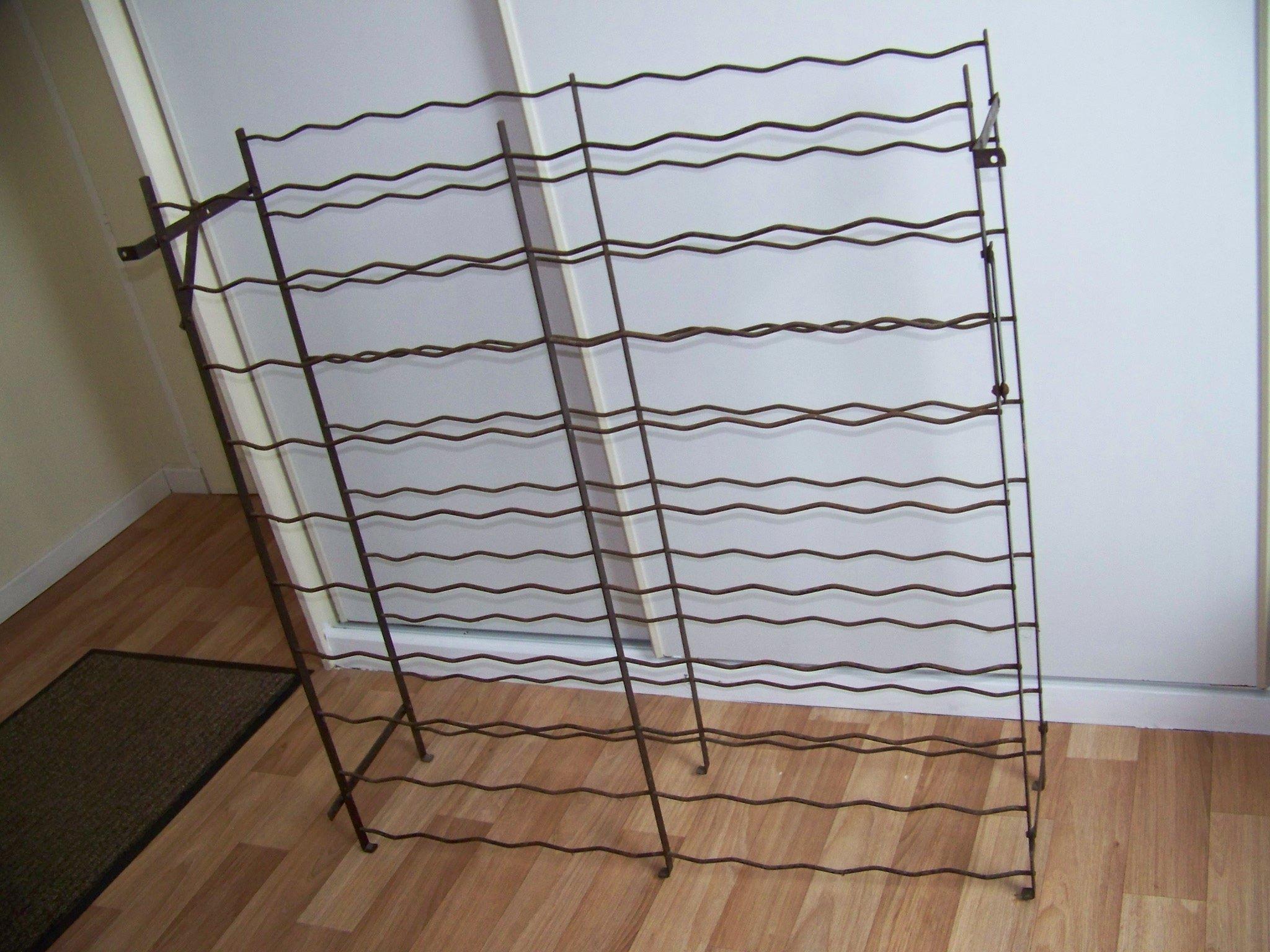 vaisselle. Black Bedroom Furniture Sets. Home Design Ideas